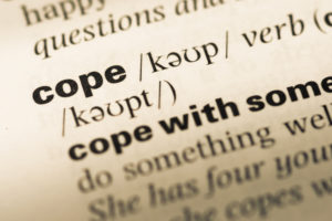 Core Tips for Long-Term Follow-up and Survivorship