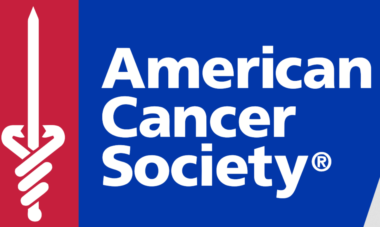 an analysis of the american cancer society in the united states That is the finding of an analysis published early online in cancer, a peer-reviewed journal of the american cancer society the study suggests that efforts are needed to reduce racial disparities in prostate cancer care in order to provide earlier treatment for african americans.