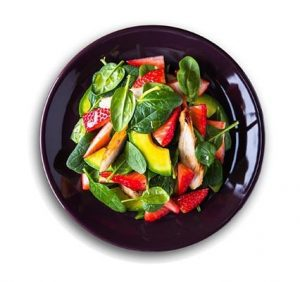 Do you know how to dodge disease with diet?
