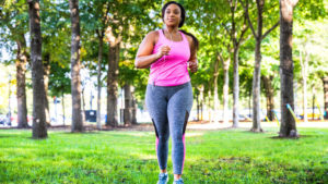 Here's Exactly How Much Exercise You Need Per Week To Live Longer