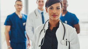 4 Things You Need To Know Before Choosing A Medical Specialist