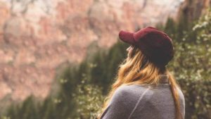 My Lifelong Companion, Anxiety, And How It's Made Me Stronger