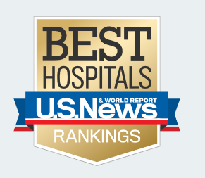Best Hospitals for Cancer: The 2016 Report