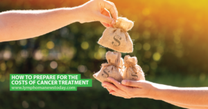 How to Prepare for the Costs of Cancer Treatment