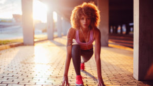 8 Healthy Habits Your Future Self Will Thank You For
