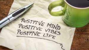 Need A Dose Of Positivity? These Stories Will Give You All The Good Vibes