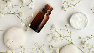 Aromatherapy Is A Perennial Wellness Trend -- But Buyer Beware